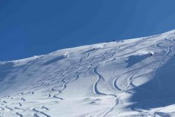 freeride guide la grave Snowlegend